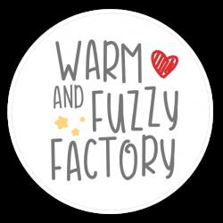 WarmAndFuzzyFactory avatar