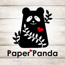 Paper Panda avatar