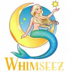 Whimseez avatar