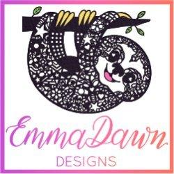 Emma Dawn Designs Avatar
