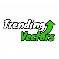TrendingVectorsGlobal Avatar