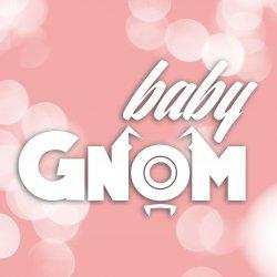 baby Gnom avatar