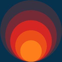 atlasart avatar