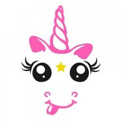 FreshShop avatar