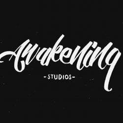 Awakening Studios avatar