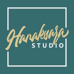 Hanaksara Studio avatar