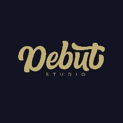 Debut Studio Avatar