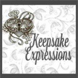 Keepsake Expressions avatar
