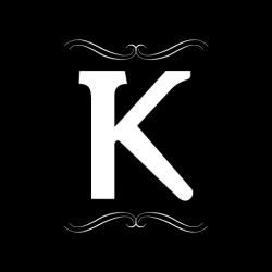 Keboto avatar