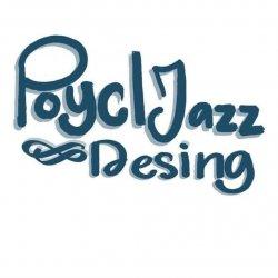 PoyclJazz Desing avatar