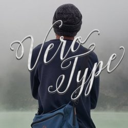 verotype Avatar