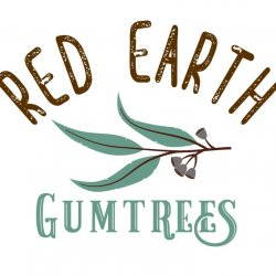 Redearth and Gumtrees Avatar