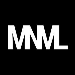 MNML AGency avatar