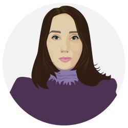 Athenaeum Creations avatar