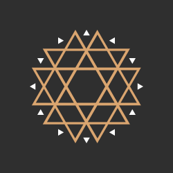 Cairographs avatar
