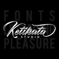 Ketikata Studio avatar