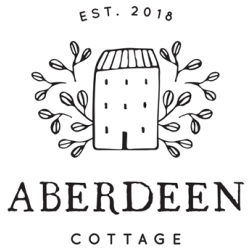 Aberdeen Cottage avatar