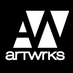 Artworks SVG Avatar