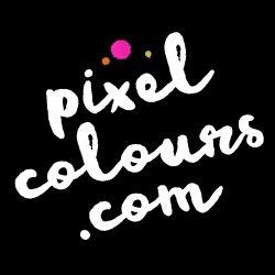 pixelcolours avatar