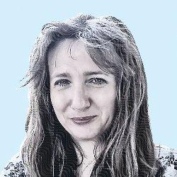 Dorota Dylka avatar