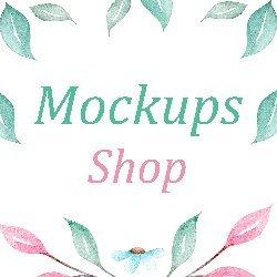 Mockups Shop avatar