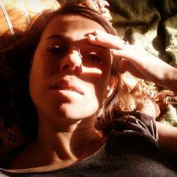 Katerina Pereverzeva avatar