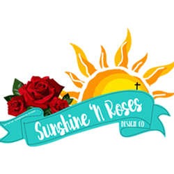 Sunshine N Roses Design Co avatar