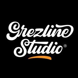 Grezline Studio Avatar