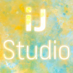 iJStudio Avatar