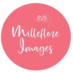 Milleflore Images avatar