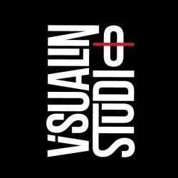 VISUALIN STUDIO Avatar