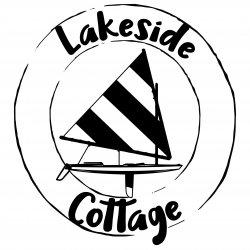 Lakeside Cottage Arts avatar