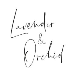 Lavender & Orchid avatar