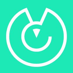 Kalashnyk-studio avatar