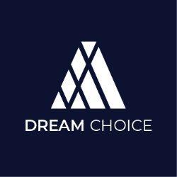 Dream Choice Avatar