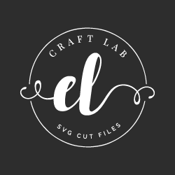 CraftlabSVG avatar