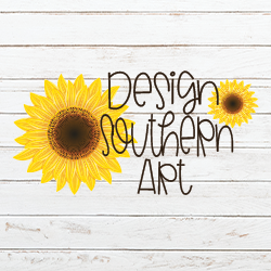 Design Southern Art avatar