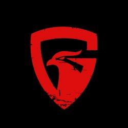 GFR creative avatar