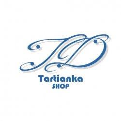 Tartianka avatar
