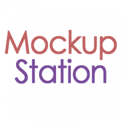 MockupStation Avatar