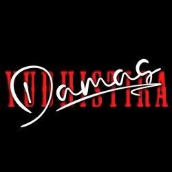 damasyp avatar