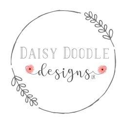 Daisy Doodle Designs UK avatar