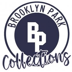 Brooklyn Park Collections Avatar