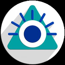 EyeCone Avatar