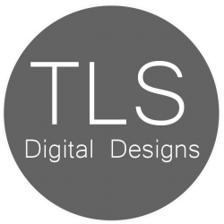 TLS Digital Designs avatar
