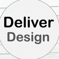 DeliverDesign avatar