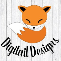Digitail Designs Avatar
