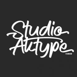StudioAktype Avatar