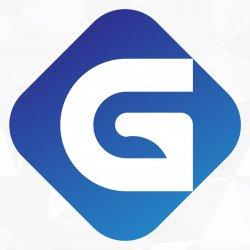 GraphicStan avatar