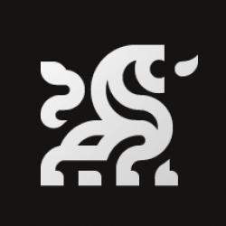 vectorgrad avatar